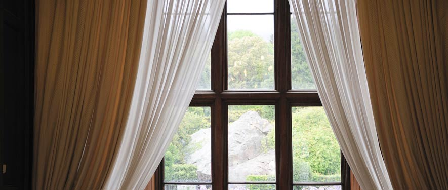 Oak Brook, IL drape blinds cleaning